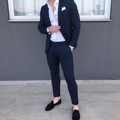 Comment below . Comment below … - - Which one? Comment below … – Which one? Comment below … – # - Mens Casual Suits, Dress Suits For Men, Formal Dresses For Men, Formal Men Outfit, Classy Suits, Stylish Mens Outfits, Suit For Men, Formal Suits, Boys Formal Wear