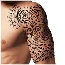 Afbeeldingsresultaat voor tatuaggi