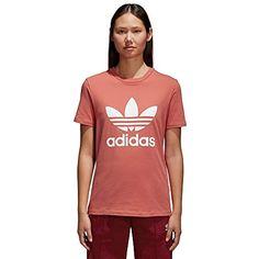 ab756d453af4e3 56 Best adidas t shirt images