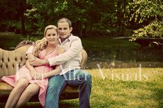 #photography #DC #northern va #va #photographer #image #photos #outdoor studio northern va #engagement #engaged #couple #romance #love #cute #fun #sofa