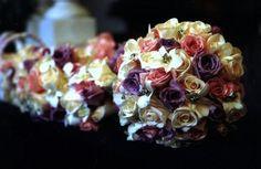pretty colors <3