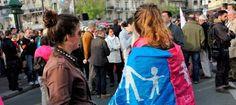 Franţa. Căsătoriile între persoane de acelaşi sex şi încălcarea libertăţii de conştiinţă Under Armour, Backpacks, Bags, Fashion, The Gospel, Handbags, Moda, Fashion Styles, Backpack