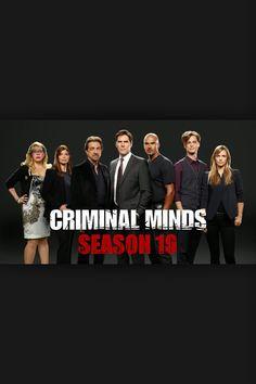 Season10 on Wednesday