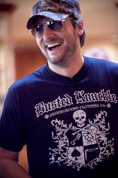 Eric Church, my cowboy cutie & has an amazing voice; Country Music Artists, Country Music Stars, Country Singers, Country Men, Country Girls, Outlaw Country, Eric Church Chief, Underground Clothing, Take Me To Church