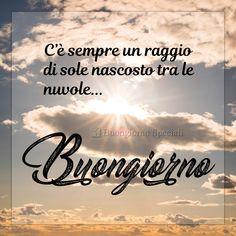 Good Morning Good Night, Day For Night, Improve Yourself, Humor, Pocahontas, Genere, Gelato, Sweet Dreams, Postcards