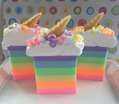 30 Goody Bag Fillers For the Ultimate Unicorn-Themed Birthday Party