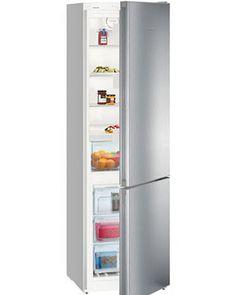 Liebherr cnel4813 £499.99 http://bellsdomestics.co.uk/fridge-freezer-?pro_id=1186-Liebherr-CNEL4813