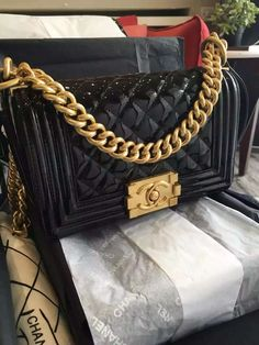 chanel Bag, ID : 49266(FORSALE:a@yybags.com), chanel hiking backpack, chanel pocketbooks, chanel one strap backpack, chanel leather handbags, chanel zip wallet, real chanel bags online, chanel discount designer bags, online shop chanel, france chanel, chanel branded bags for womens, chanel mens attache case, what does chanel sell #chanelBag #chanel #chanel #the #brand