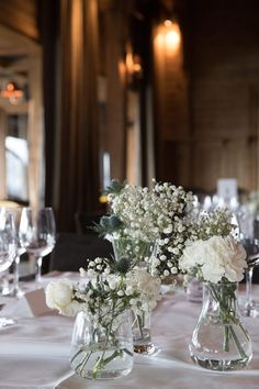 Wedding Table Deco, Wedding Table Layouts, Tent Wedding, Deco Table, Wedding Decorations, Floral Wedding Gown, Slit Wedding Dress, Perfect Wedding Dress, Wedding Flowers