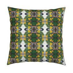 Shop Products | Roostery Home Decor