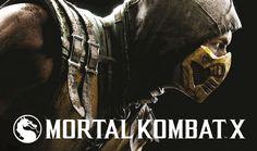 Le versioni PS3 ed Xbox 360 di Mortal Kombat X non sono annullate ma posticipate a quest'estate