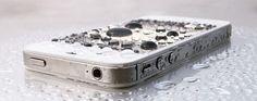 Liquipel - Waterproof Your iPhone