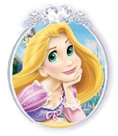 Disney Princesa - Wiki Disney Princesas