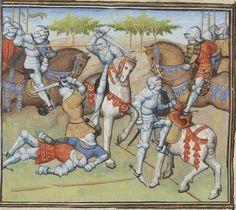 3d48173dc32230e5eeee54bc0a30bae6--horse-tack-medieval-clothing.jpg (736×657)