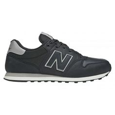 7 Best New Balance AF2016 images | 80s fashion, 80s shoes