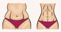 Belly Fat Workout - 3 Ways To Target Belly Fat Without Doing The Same Old Workout Moves Do This One Unusual Trick Before Work To Melt Away Pounds of Belly Fat Reduce Belly Fat, Lose Belly Fat, Loose Belly, Chronischer Stress, Belly Fat Workout, Flat Stomach, Flat Tummy, Toned Stomach, Flat Abs