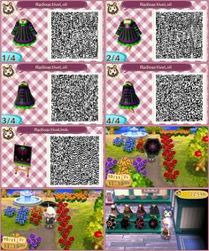 Animal Crossing New Leaf How To Spend Cat