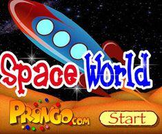 SPACE PLACE EN ESPAÑOL XOGOS KIDS CLUB EXPLORADORES DO ESPAZO A CTIVIDADES, ADIVIÑAS, ANIMACIÓNS, ARTÍGOS, CONTOS...