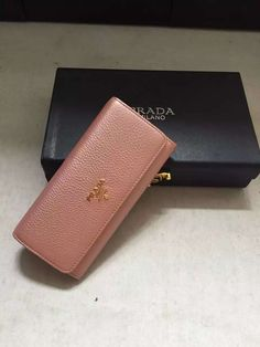 gucci Wallet, ID : 30857(FORSALE:a@yybags.com), gucci slippers online, gucci outfits, gucci lingerie sale, gucci designer evening bags, gucci online store usa, gucci expandable briefcase, gucci leather handbags, gucci luxury wallets, gucci best wallets for women, gutchi v盲ska, gucci brand net worth, gucci wallet price, gucci online store malaysia #gucciWallet #gucci #gucci #travelpack