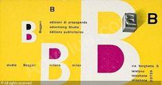 Max Huber Max Huber was an influential Swiss twentieth century graphic designer. Max Huber was born in Baar, Switzerland in He graduated from Kunstgewerbeschule in Zurich under the name Hans Williman Poema Visual, Max Huber, How To Apologize, Global Art, Mood Boards, Typography Design, Zurich, Poster, Yellow