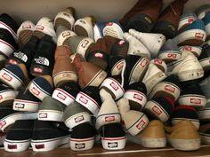 #vans #sneakers