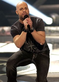 Daughtry   Daughtry - Daughtry Photo (14330172) - Fanpop fanclubs