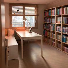 Living Room Tv Unit Designs, Minimalist Home Interior, Office Interior Design, House Layouts, Apartment Interior, Dream Rooms, Aesthetic Room Decor, House Rooms, Home Decor Bedroom