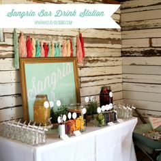 Planning a Small Beach theme indoor Wedding | Posted by Anna Rose at 6:10 PM 0comments