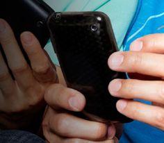 Pesquisa global revela o potencial do marketing móvel - Web Expo Forum 2013