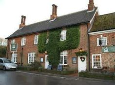 The Ship at Dunwich - one of Suffolks most atmospheric yet child friendly pubs.  http://local.mumsnet.com/suffolk/pubs-bars/137694-the-ship-at-dunwich