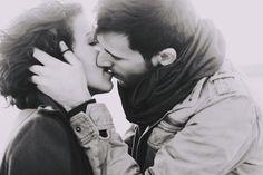 57 Ideas Black Love Art Couples Romances Passion Feelings For 2019