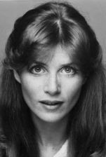 10/26/14 Actress Marcia Strassman has died at the age of 66 after a long battle with breast cance