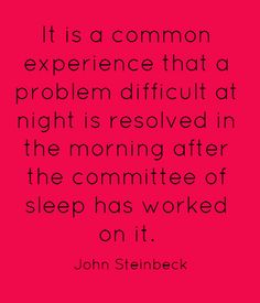 Not my comment, yet the irony in the deliberate misspelling in the hash tag is too much>>-John Steinbeck  #oldbooksrstillcool