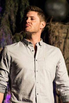 Jensen ssdgd<3