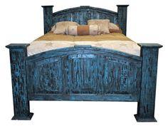 Dark Mansion Dresser W/ Star   Rustic Furniture   Western Furniture    Bedroom Furniture   Pinterest   Western Furniture, Mansions And Furniture