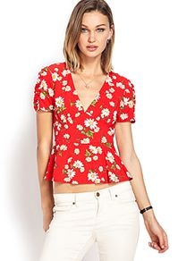 #F21CRUSH Shop the Newest Arrivals at Forever 21 - Hot New Fashions Lovely!