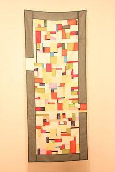 제 5 회 규방칠우展 규방공예. 천연염색. 조각보. 누비. 한복. 매듭. 자수 2011.08.17 ~ 2011.08. 23 인사...