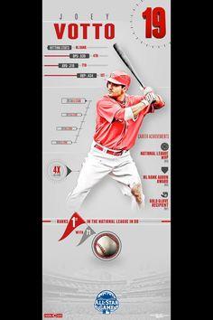 37 Best Cincinnati Reds images  e25135a9f