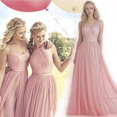 US $52.50 New with tags in Clothing, Shoes & Accessories, Wedding & Formal Occasion, Bridesmaids' & Formal Dresses