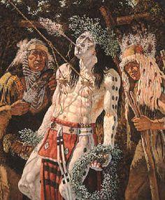 Michael Gentry Native American Art - Purchase Art Page 3 Native American Totem, Native American Paintings, Native American Wisdom, Native American History, Indian Paintings, Sioux, American Indian Art, American Indians, Ken Parker