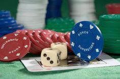 villa fortuna casino no deposit | http://thunderbirdcasinoandbingo.com/news/villa-fortuna-casino-no-deposit/