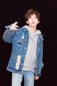 Zihao 5 Kids, Cute Kids, Cute Babies, Asian Boy Band, Hip Hop, Things To Do With Boys, Pre Debut, Child Models, Asian Boys