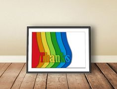 Thanks digital download download istantaneo di PrintableColors