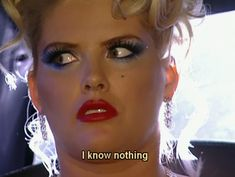 Bold statement, but I& sticking by it. Miss you, Anna Nicole. Anna Nicole Smith Show, Poldark Season 3, Tv Memes, Worst Names, Best Of Tumblr, Reality Tv Shows, Movie Quotes, Girl Power, Pop Culture
