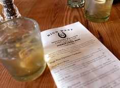 This Curated Life_High West Distillery-3