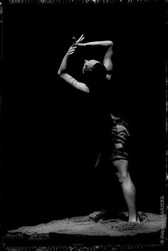 Israel Galván, by Stéphane Barbier, photographer Flamenco Dancers, Ballet Dancers, Ballerinas, Susan Sontag, Cool Pictures, Cool Photos, People Dancing, Galvan, Shall We Dance