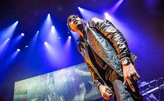 Nas documentary 'Time Is Illmatic' to open Tribeca Film Festival   EW.com