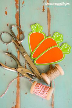 Free carrot tag easter printables easter baskets free printable free carrot tag easter printables easter basketsgift negle Image collections
