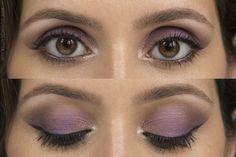Speaking Beauty UK: Review + FOTD | Stila In The Moment Eyeshadow Palette