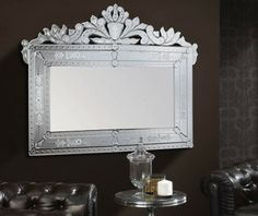 Free delivery over to most of the UK ✓ Great Selection ✓ Excellent customer service ✓ Find everything for a beautiful home Full Length Mirror Wall, Shops, Venetian Mirrors, Elegant, Decoration, Beautiful Homes, Shabby, Furniture, Bedrooms